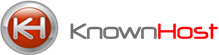 KnownHost LLC
